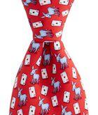 Jackass Tie