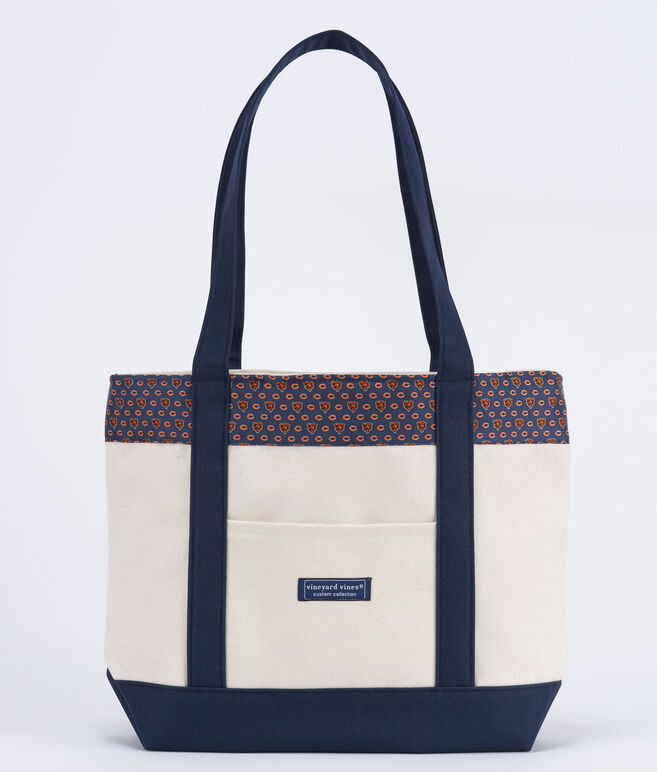Chicago Bears Classic Tote