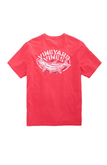 Shop Mens T Shirts At Vineyard Vines Free Shipping