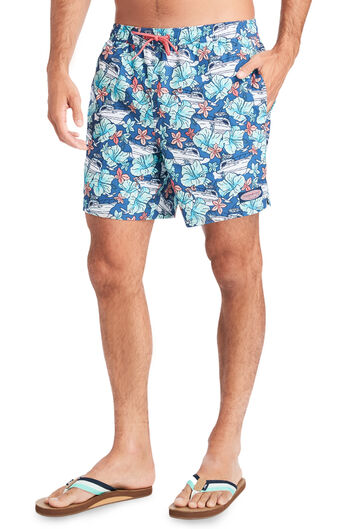 Shop Men S Clothing At Vineyard Vines