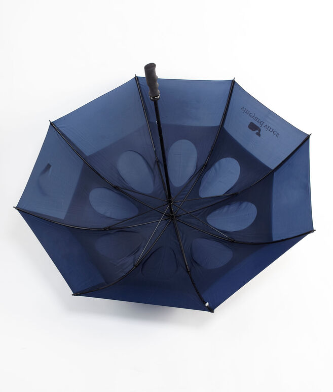 vineyard vines Golf Umbrella