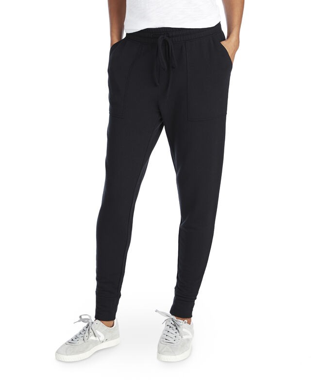 limited sale purchase newest how to purchase Luxe Soft Knit Jogger