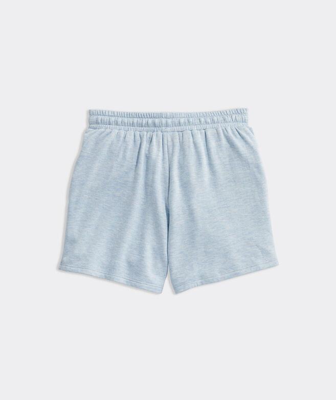 Girls' Dreamcloth Short