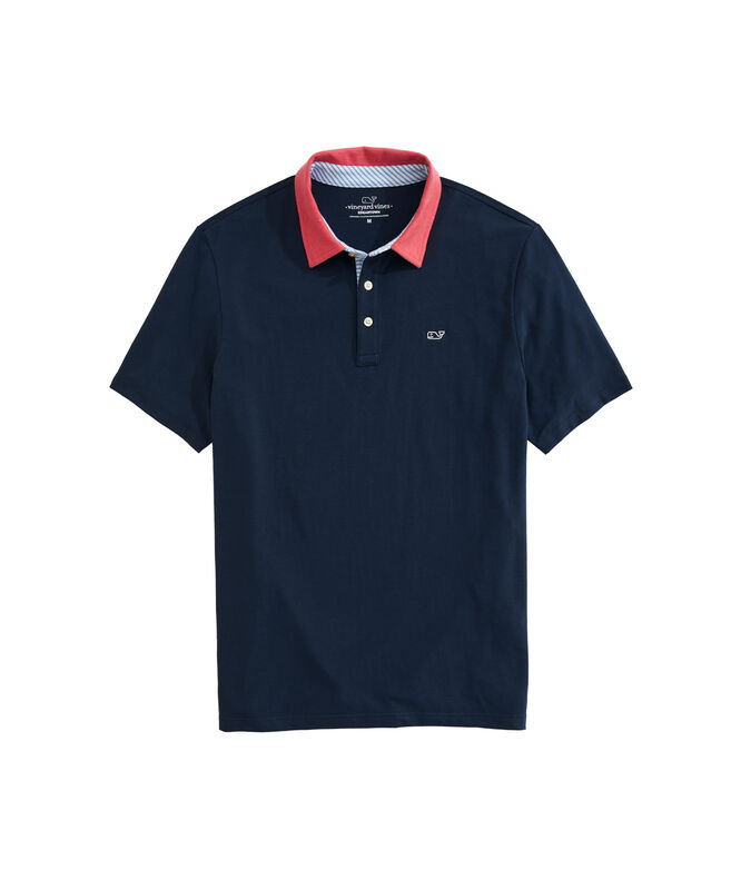 OUTLET USA Edgartown Polo