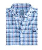 Sunny Rays Harbor Shirt