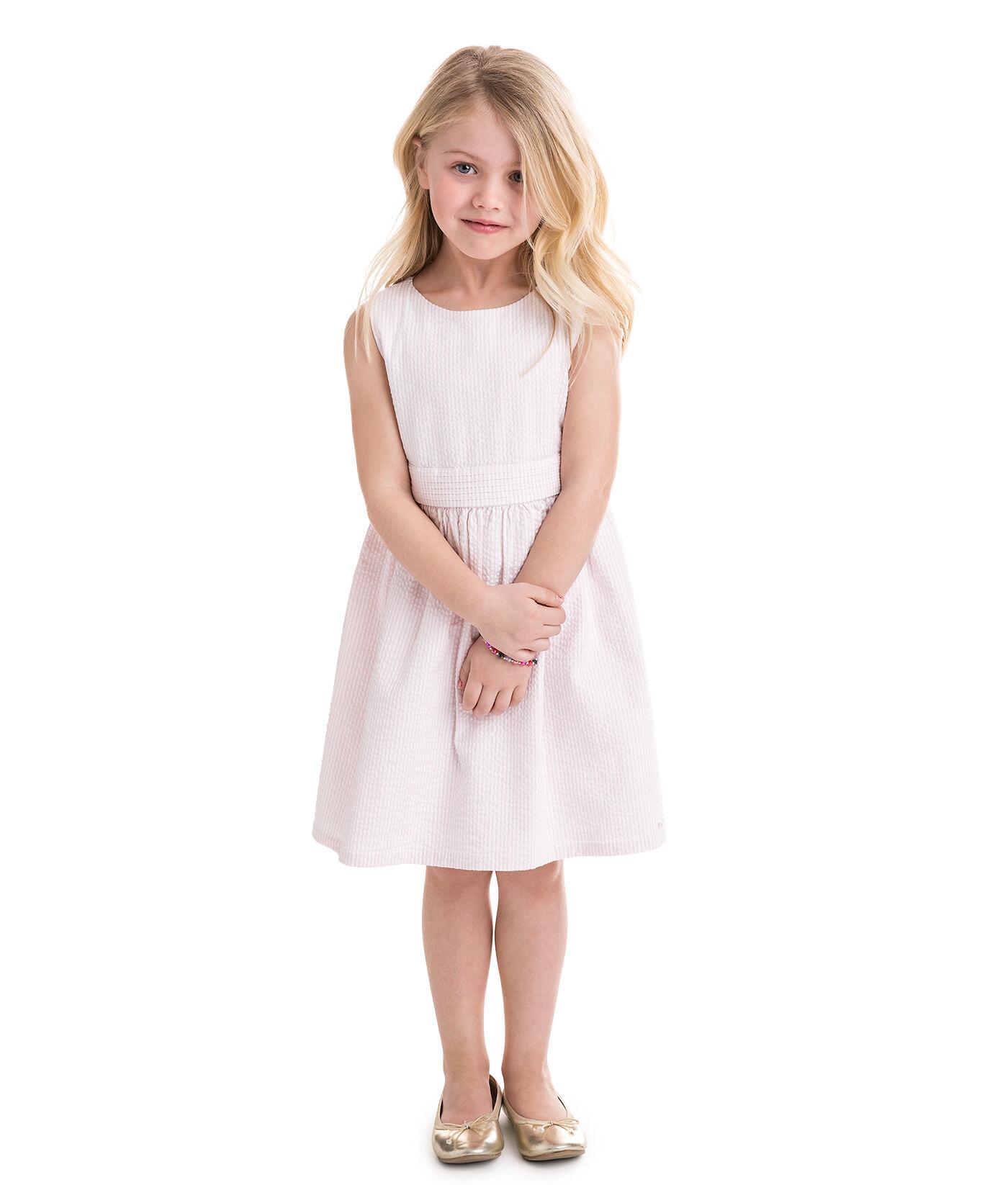 Girls Clothing Dress