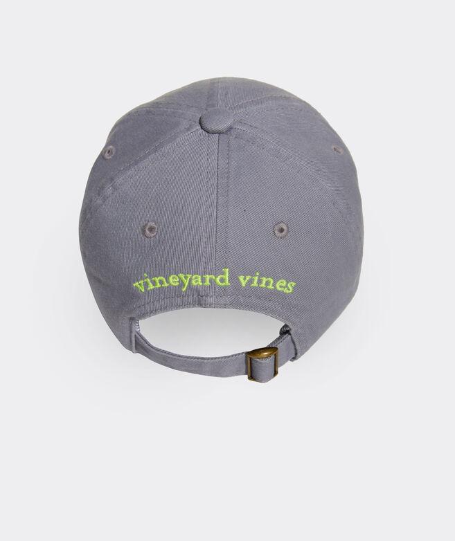 Boys' Sailfish Icon Baseball Hat