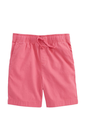 58459c34ac63b Kids' Clothes Sale at vineyard vines