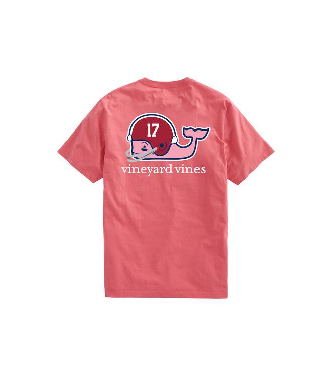 Adult Alabama Crimson Tide T-Shirt