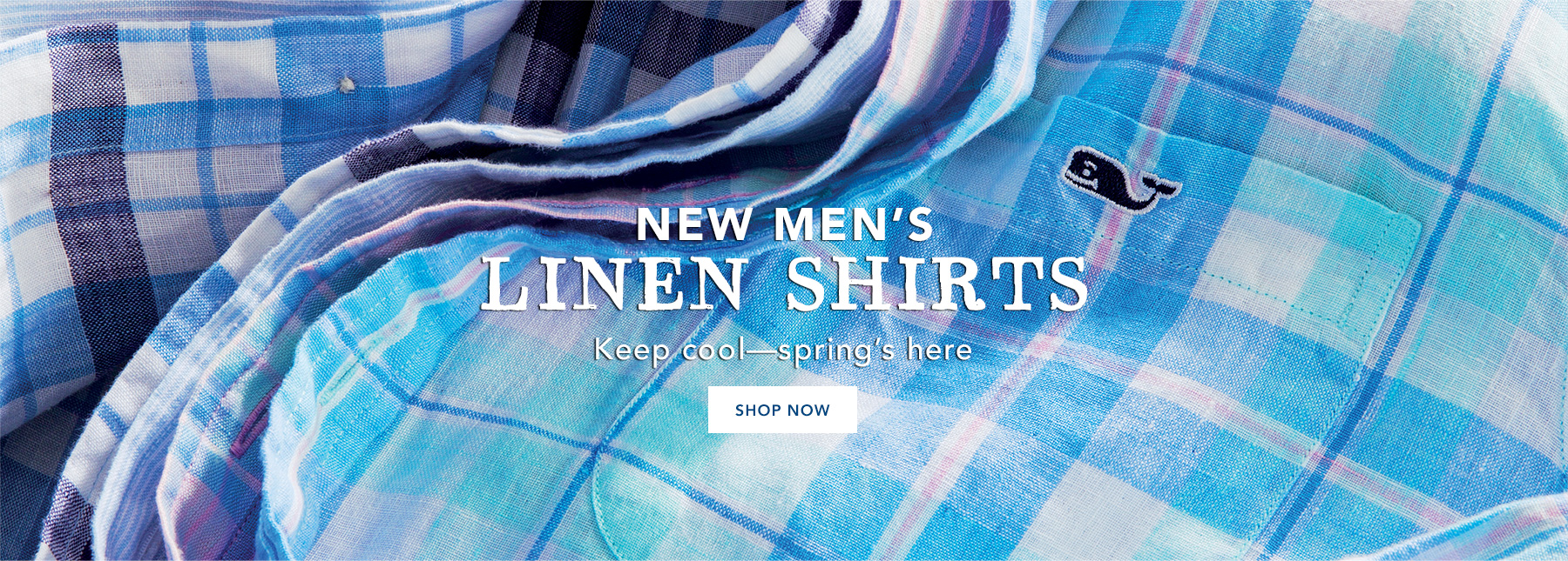 Shop mens linen shirts.