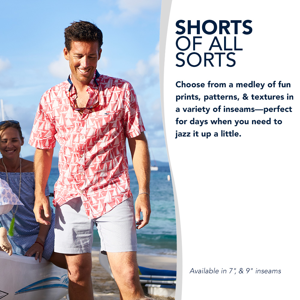 Shorts of all Sorts. Shop Novelty Shorts.