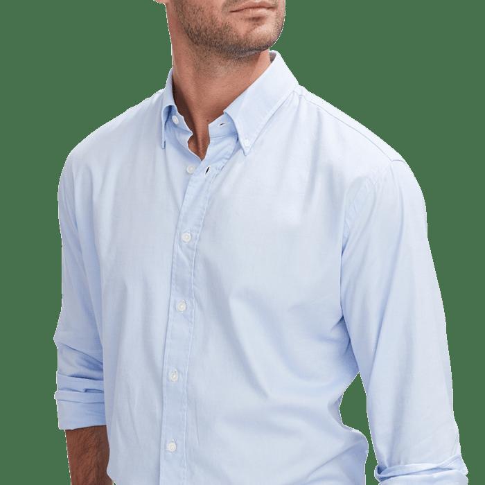 greenwich shirt