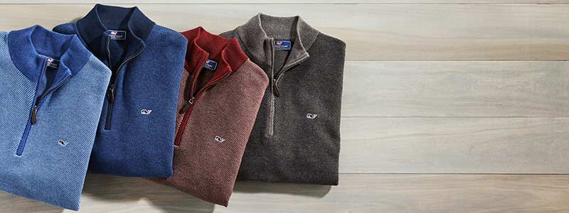vineyard vines | Casual & Classic Men's & Women's Clothing