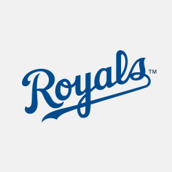 Kansas City Royals.