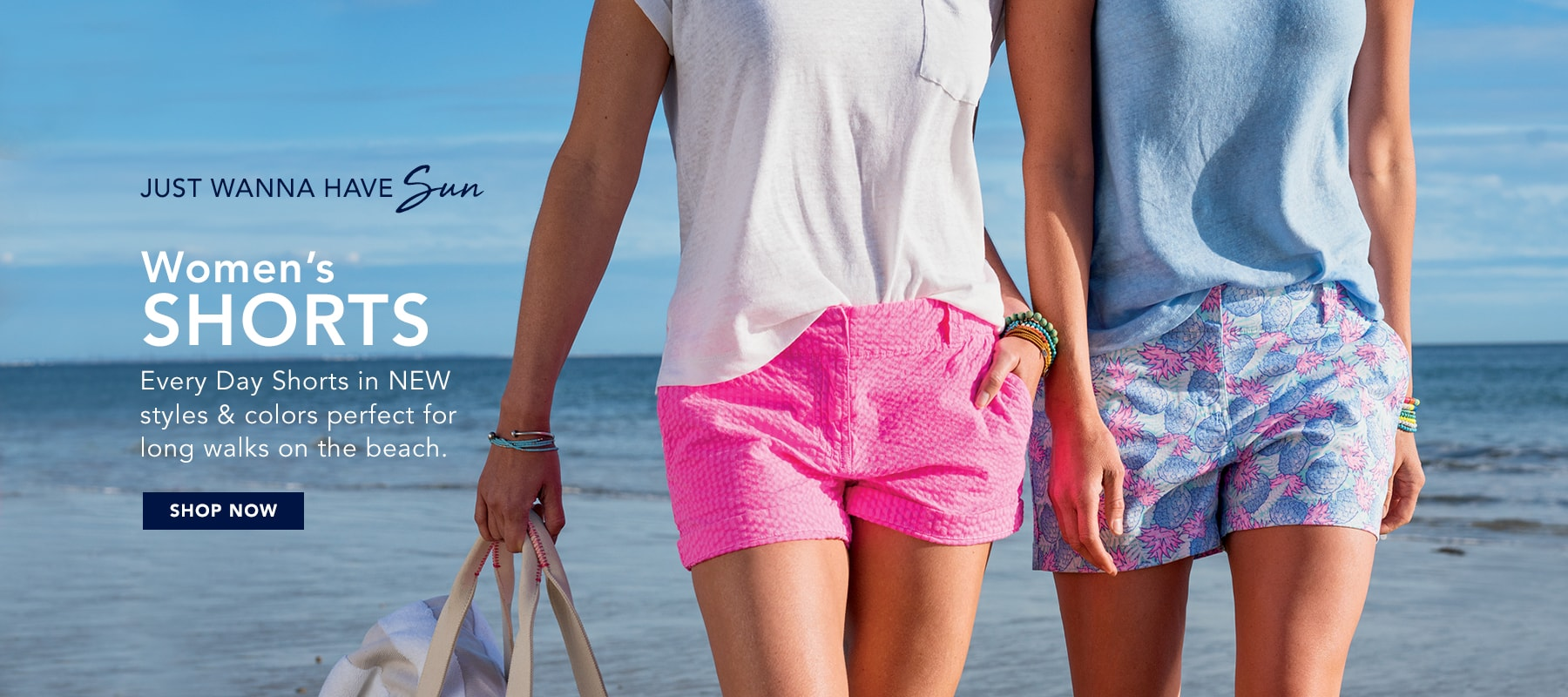 Women's Shorts. Shop mow.
