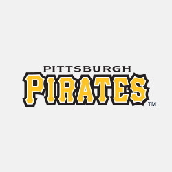 Pittsburgh Pirates.