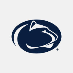 Penn State University.