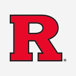 Rutgers University.