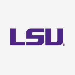 Louisiana State University.