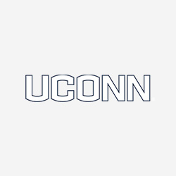 University of Connecticut.