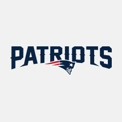 New England Patriots.