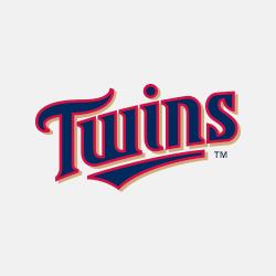 Minnesota Twins.