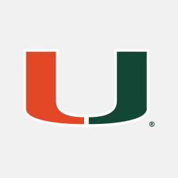 University of Miami.