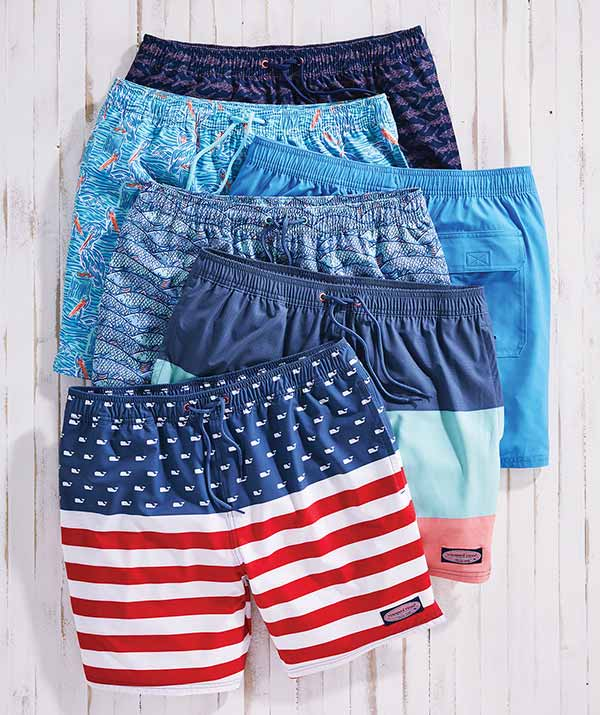 535458ba76 vineyard vines | Casual & Classic Men's & Women's Clothing