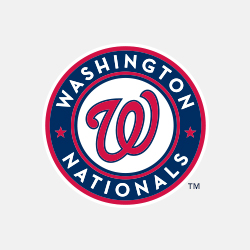 Washington Nationals.
