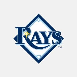 Tampa Bay Rays.