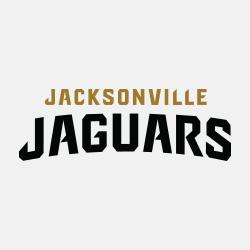 Jacksonville Jaguars.