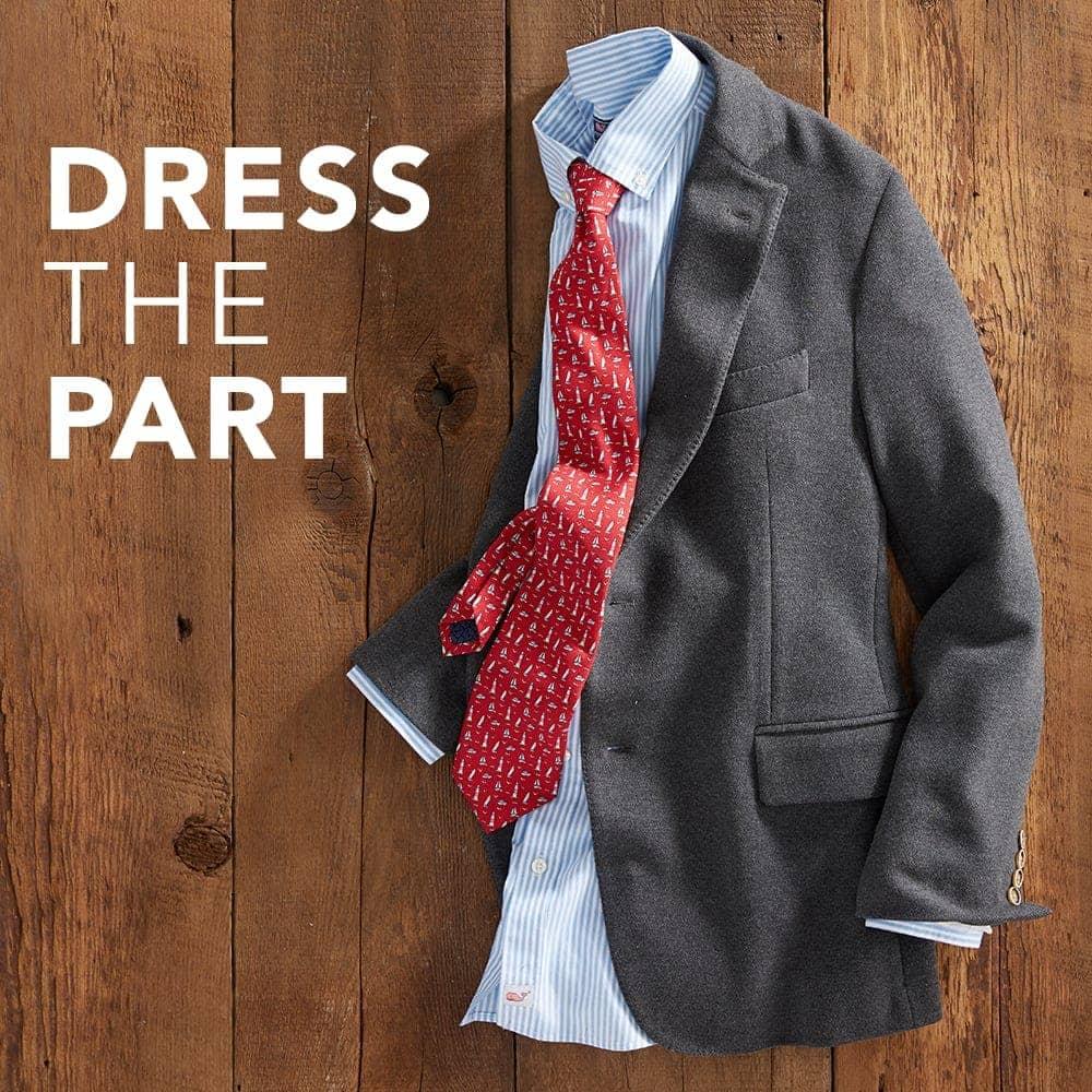 Dress the Part. Shop Men's Blazers