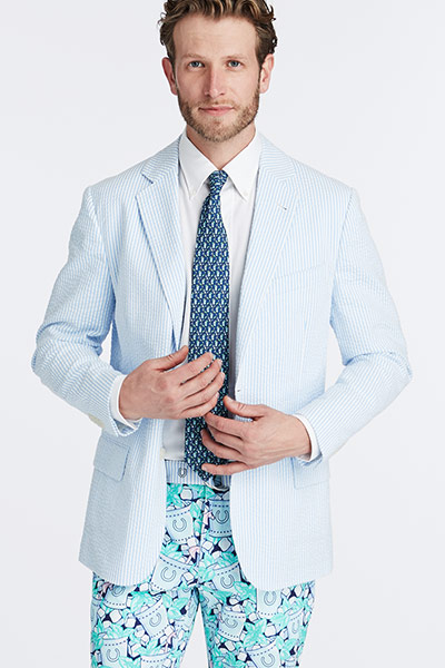 eb6754a81 Kentucky Derby 2019 Clothes   Style - Vineyard Vines