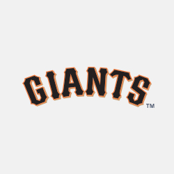 San Francisco Giants.
