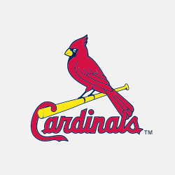 St Louis Cardinals.