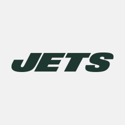 New York Jets.
