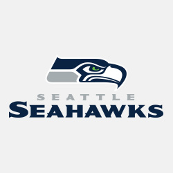 Seattle Seahawks.