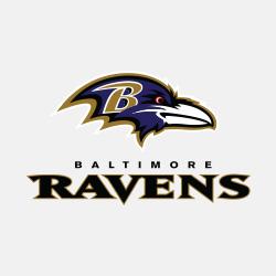 Baltimore Ravens.