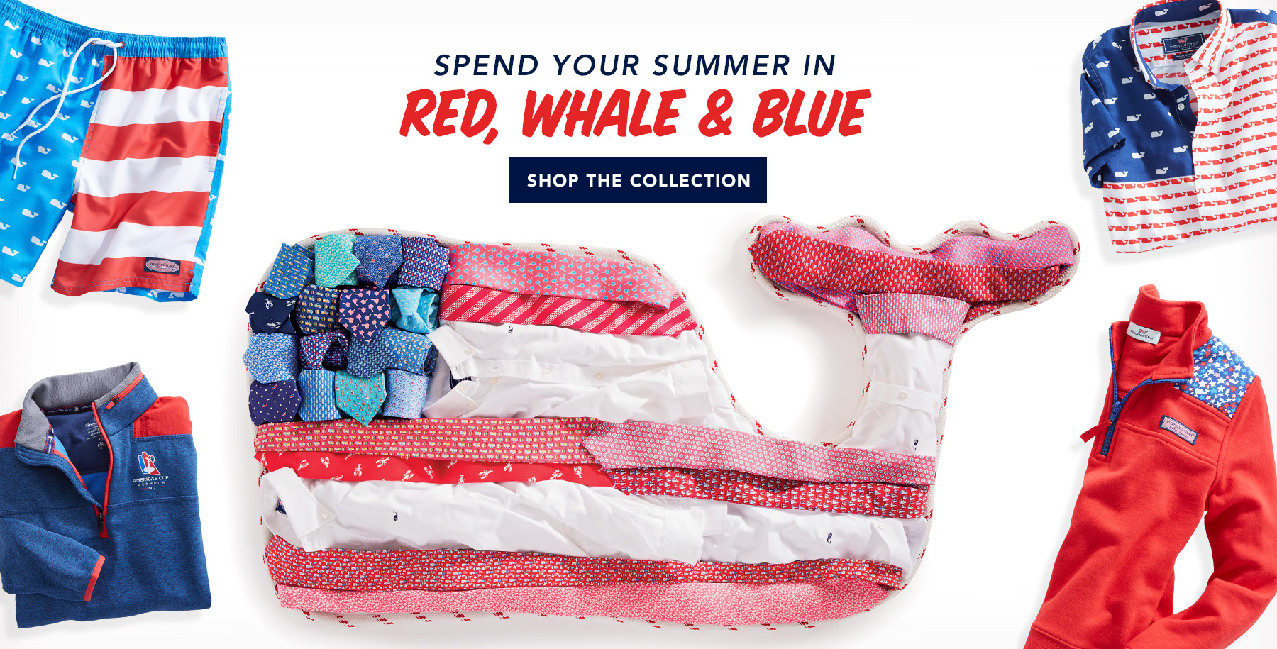 preppy men u2019s clothing  women u2019s clothing and men u2019s silk ties  u2013 vineyard vines