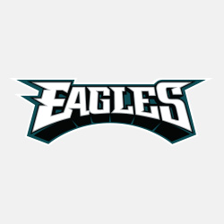 Philadelphia Eagles.