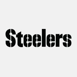Pittsburgh Steelers.