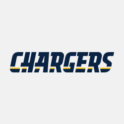 Los Angeles Chargers.