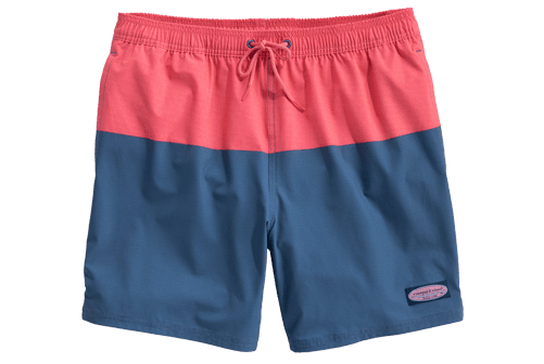 b0627e7320 Quick-drying & Stretch Comes with a pouch for your wet suit. BOARD SHORTS