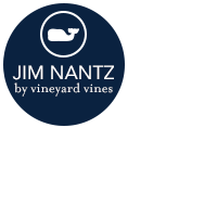 Jim Nantz Collection