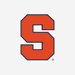 Syracuse University.