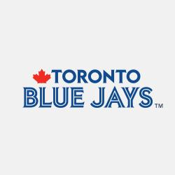 Toronto Blue Jays.