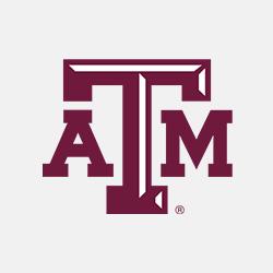 Texas A&M.