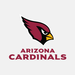 Arizona Cardinals.