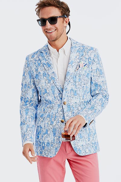 e5d93bbaf4f Kentucky Derby 2019 Clothes   Style - Vineyard Vines