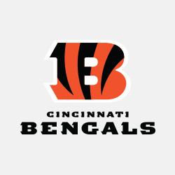 Cincinnati Bengals.